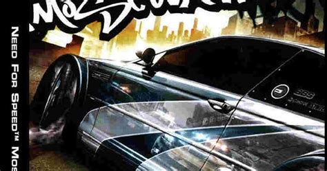 fully full version games com need for speed most wanted free download fully full