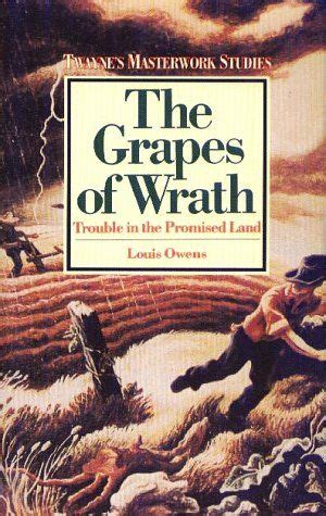 themes in the novel grapes of wrath book search and google on pinterest