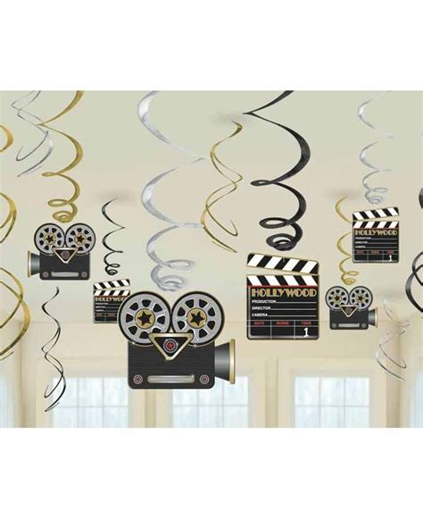 hollywood theme party decorations australia 24 best images about party ideas lights camera action on