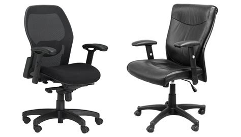 Conference Room Chair by Set Up Professional Style With The Best Conference Room Chairs Because Office Also Need To Be