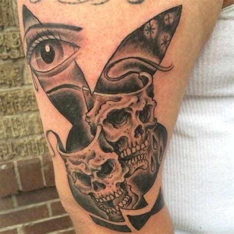 lifetime tattoo 76 best images about black grey on