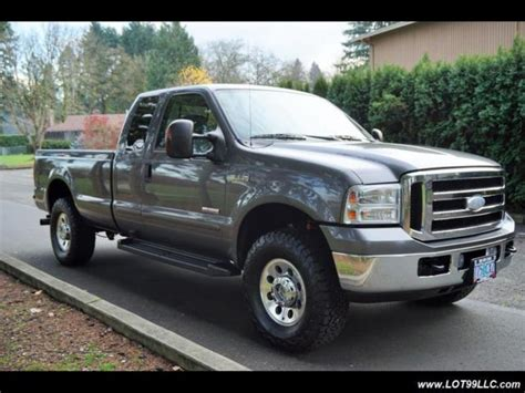 car owners manuals for sale 2006 ford f series seat position control service manual 2006 ford f 250 super duty fan window removal 2006 ford f 250 super duty xlt