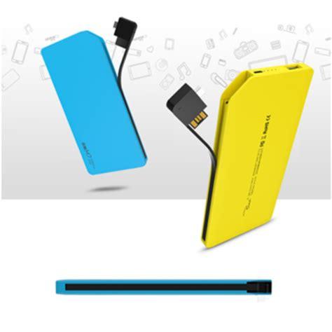 Ultrathin Xiaomi Mi 1s original xiaomi zmi 10000mah qc2 0 ultrathin portable