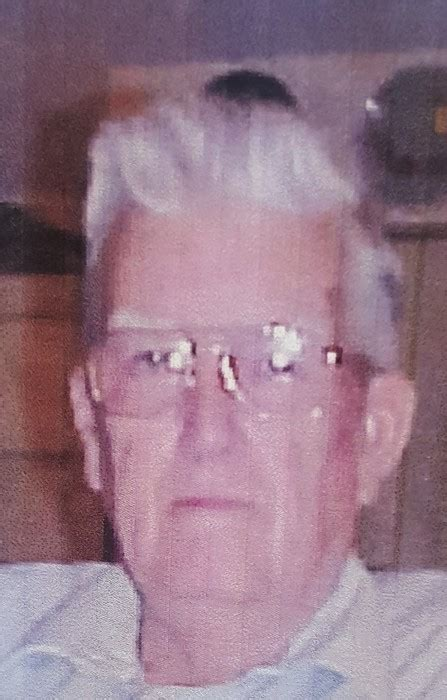 obituary for walter charles jacobson potter funeral home