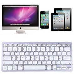 Keyboard Mini Multimedia D 003 3 Apple Wireless Keyboard Mc184ll B Newest Version My