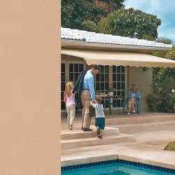 sunsetter awning costco sunsetter retractable awnings costco home improvements