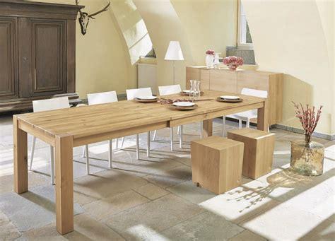 Maßgeschneiderte Esszimmer Tische by Esstisch Nach Mass Dusseldorf Die Neueste Innovation Der