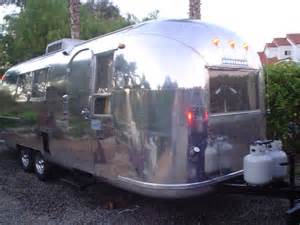 lucy woodie vagabond vintage trailer gmc motorhome for