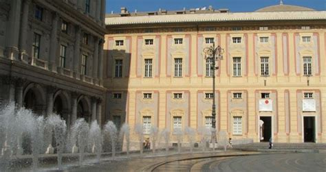 manifestazioni porto antico genova eventi genova best western hotel porto antico genova
