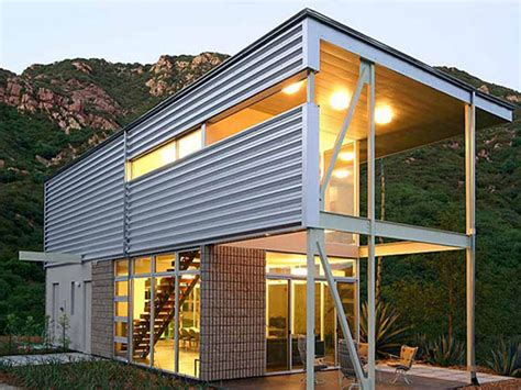 home building prices metal building house design home design and style