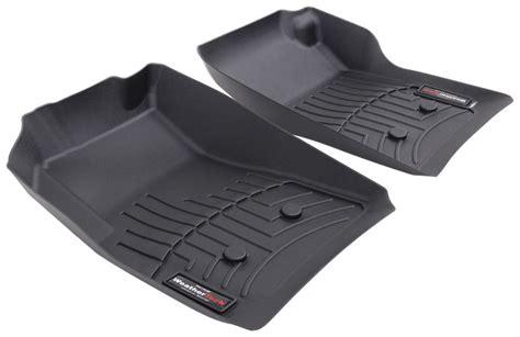 top 28 weathertech floor mats distributors weathertech front auto floor mats black
