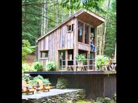 tiny house facts houses facts from the tiny house movement youtube