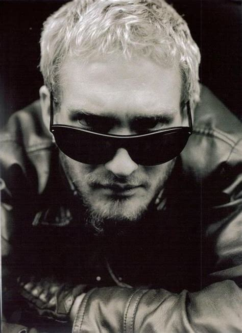 layne staley braided hairstyles 17 best images about layne staley rip on pinterest