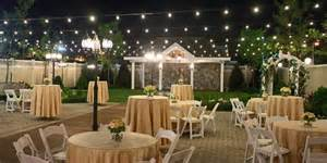 cheap wedding venues new york antun s of weddings get prices for
