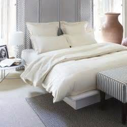 pretty dubs master bedroom transformation 55 best master bedroom images on pinterest home ideas