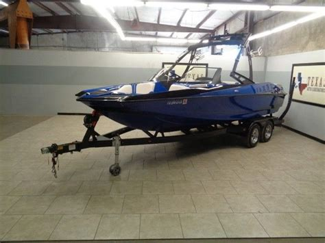 used axis wakeboard boats for sale axis wakeboard boat boat for sale from usa