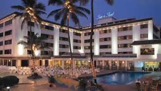 hotel in sun n sand hotel mumbai mumbai 2017 reviews hotel