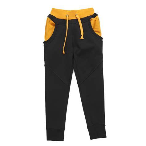 harem pants asian fashion easternserenitycom boys harem pants fashion korean style 100 cotton kids