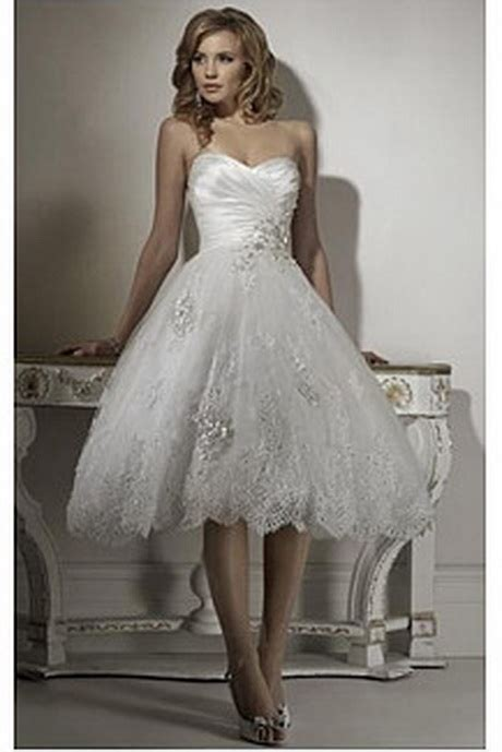 Where To Find Inexpensive Wedding Dresses by Inexpensive Wedding Dresses Uk Bridesmaid Dresses