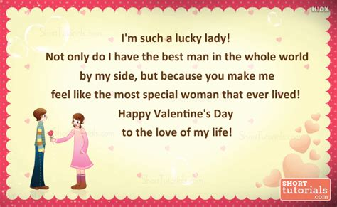 day messages for boyfriend i m lucky msg messages for boyfriend