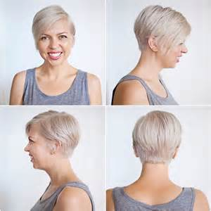 bob hairstyles 360 degrees pinterest the world s catalog of ideas