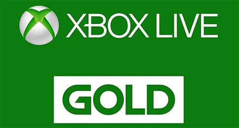 best price xbox live best price xbox live membership how to get the cheapest