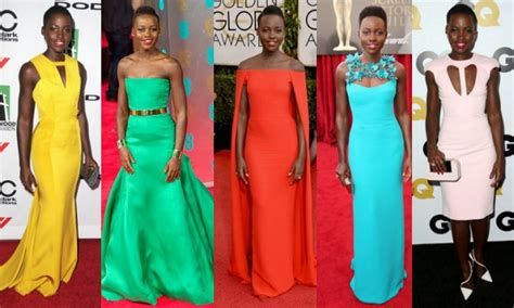 best color clothes for brown skin how to wear bright colors on skin black america web