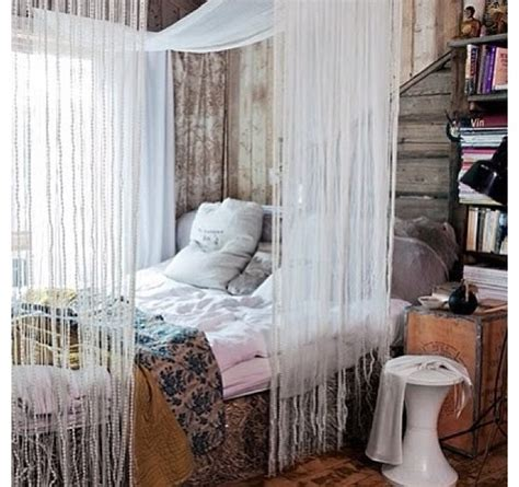 bohemian inspired bedroom gypsy bedroom boho style for the home pinterest