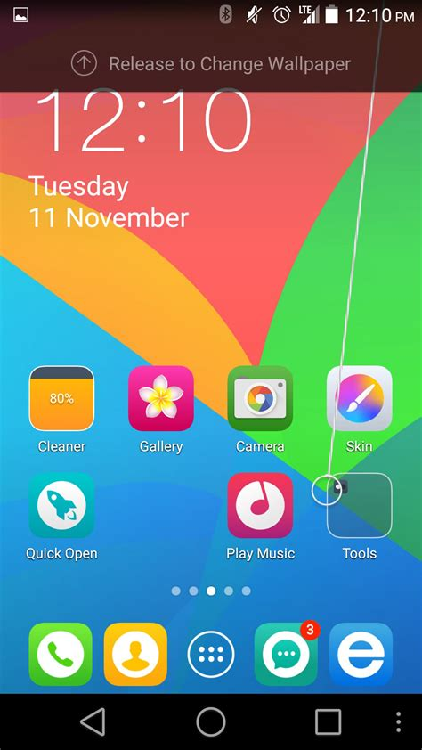 360 launcher themes pack 360 launcher soft for android free download 360