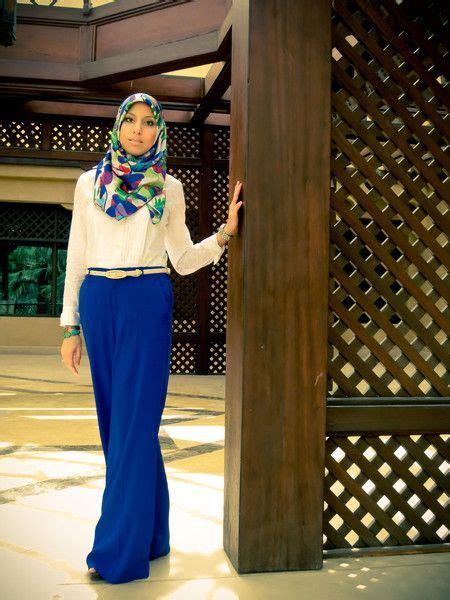 Kulot Palazo Celana Wanita Bawahan Wanita Celana 17 model celana kulot untuk wanita modis fashionable 2018