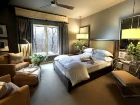 Interior Design Guest Bedroom Ideas Guest Bedroom Interior Design Ideas Picture 059 Bedroom