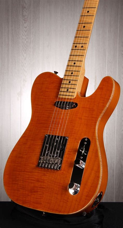 small jingles for guitar 1233 best images about telecasters on