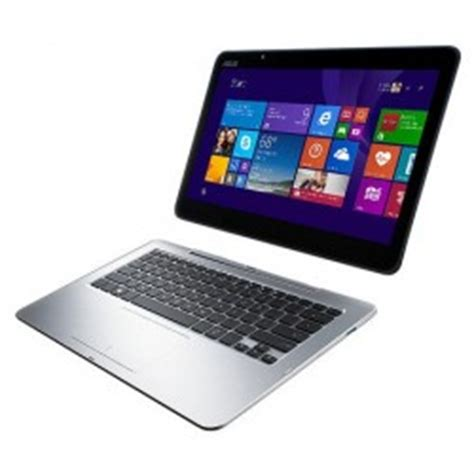 Asus Windows 8 Laptop Wifi Switch asus transformer book t300fa tablet windows bluetooth wireless drivers and software wireless