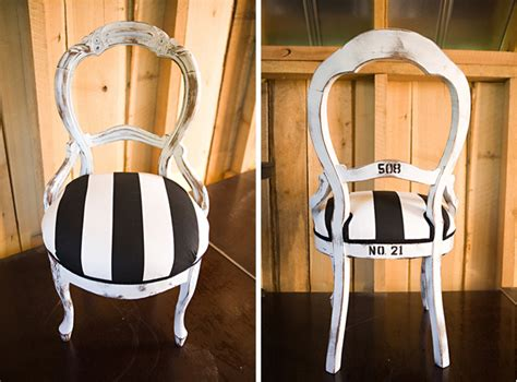 Diy Chair Restoration by The No 21 Bold Beautiful Fiveoeight Co