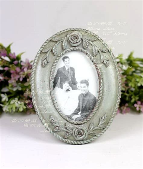 Resin Photo Frame china resin photo frame green 6 china photo frame