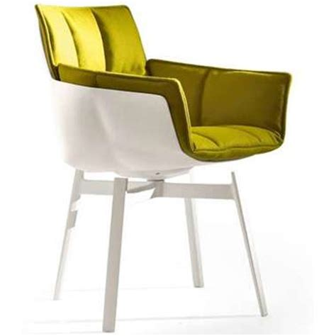 bb italia chair husk chair husk by b b italia