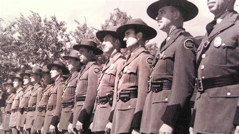 cbp border patrol graduates 1000th class