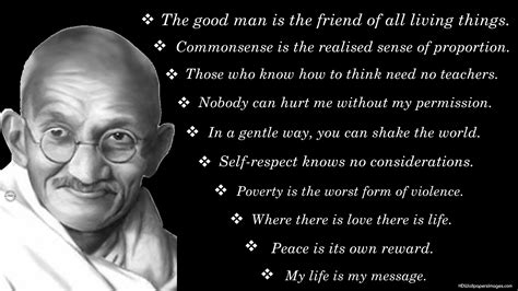 gandhi biography quotes gandhi quotes google search inspirational and