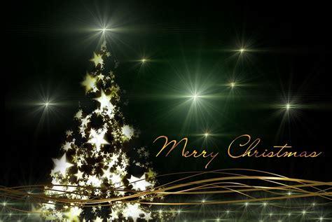 weihnachtsbaum bild kostenlos kostenlose illustration weihnachtskarte weihnachtsbaum