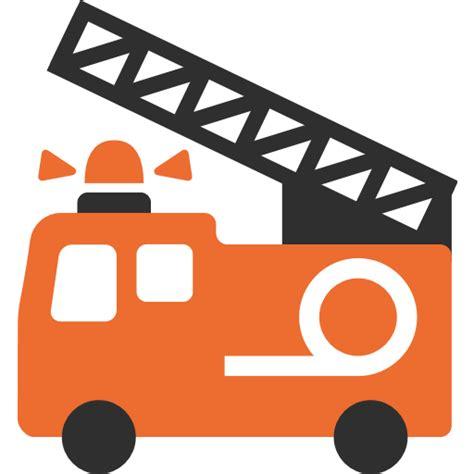 emoji engine fire engine emoji for facebook email sms id 486