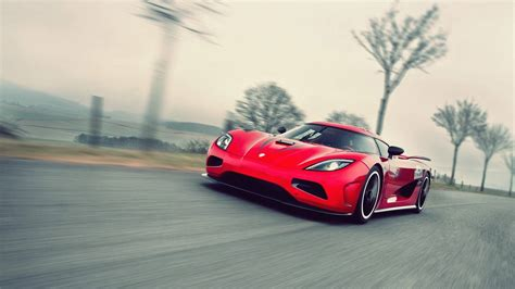 koenigsegg agera r wallpaper blue koenigsegg agera r hd wallpapers full hd pictures