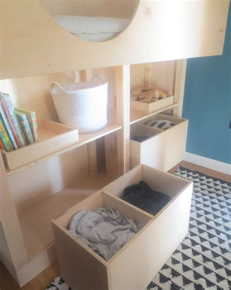 urban modern asian bedroom page 02 archive home modern hermine modern custom bed for a tiny one bedroom home