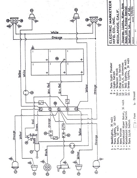 ez  txt wiring diagram wiring diagram