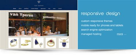 california home and design media kit kits media wordpress mobile responsive website design
