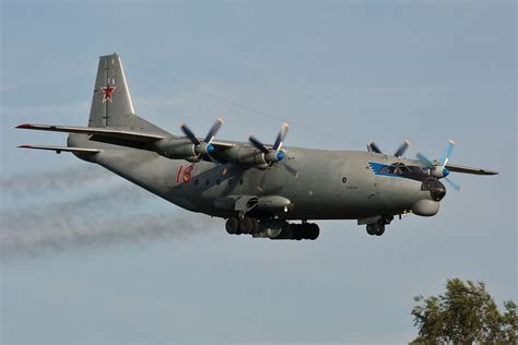 russian air one russia corporal frisk