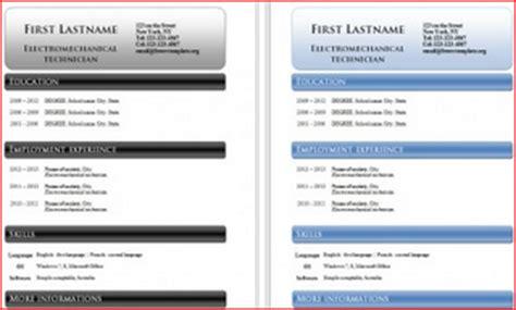 cv format bangladesh free download 50 free cv resumetemplate download all result bangladesh