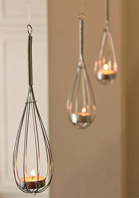 diy tea light holders repinned diy tea light holders for the home pinterest
