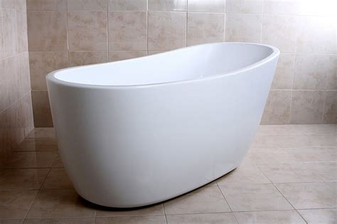 how to install an acrylic bathtub best acrylic bathtub reviews top products guide 2018