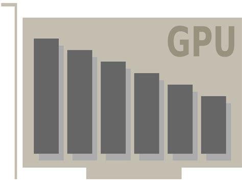 mobile graphics cards mobile graphics cards benchmark list notebookcheck net