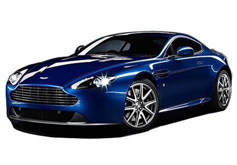 aston martin all models my gallery